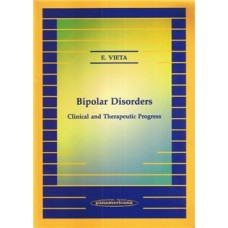 Bipolar Disorder Clinical and Therapeutic Progress