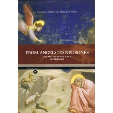 From Angels to Neurones: Art and the New Science of Dreaming