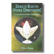 Does It Rain In Other Dimensions