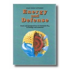 Energy and Defense