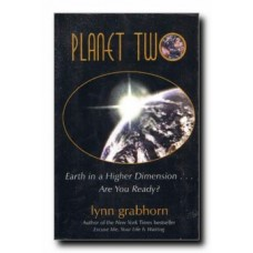 Planet Two