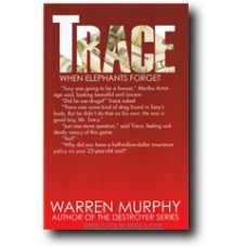 Trace When Elephants Forget