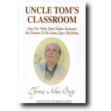 Uncle Tom'S Classroom