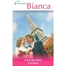 Bianca - A Luz do Amor