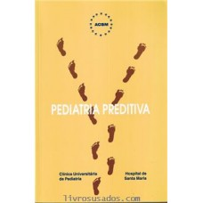 Pediatria Preditiva