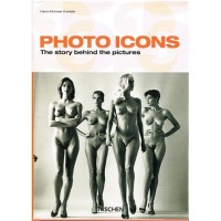Photo Icons - The Story Behind the Pictures