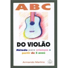 ABC do Violão